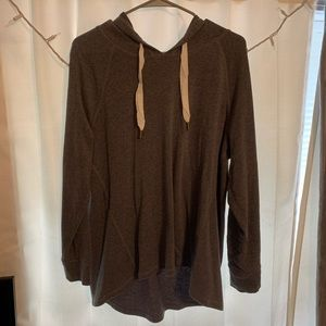 Old navy active sweater